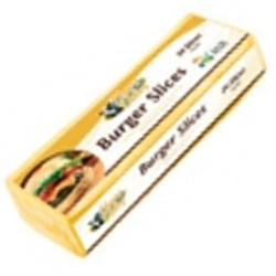 Burger-Cheese-Slices-coloured