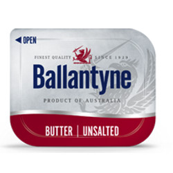 Butter-Unsalted-Minitub-Portions