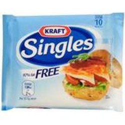 Singles-Cheese-Slices-Fat-Free-97-Fat-Free